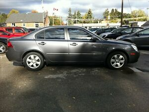 2008 KIA OPTIMA MAGENTIS * EXTRA CLEAN * POWER GROUP London Ontario image 7