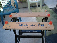 Workmate 200