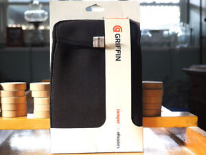 eReader cover - Protective Cover/case