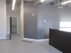Industrial For Sale or Lease Westana Village Strathcona County Edmonton Area image 3