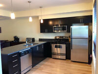 Stittsville condo for rent