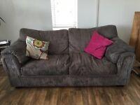 3 seater Sofa bed Sofa