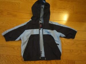 Children`s Place 6-9 months Spring Jacket Mesh Lined