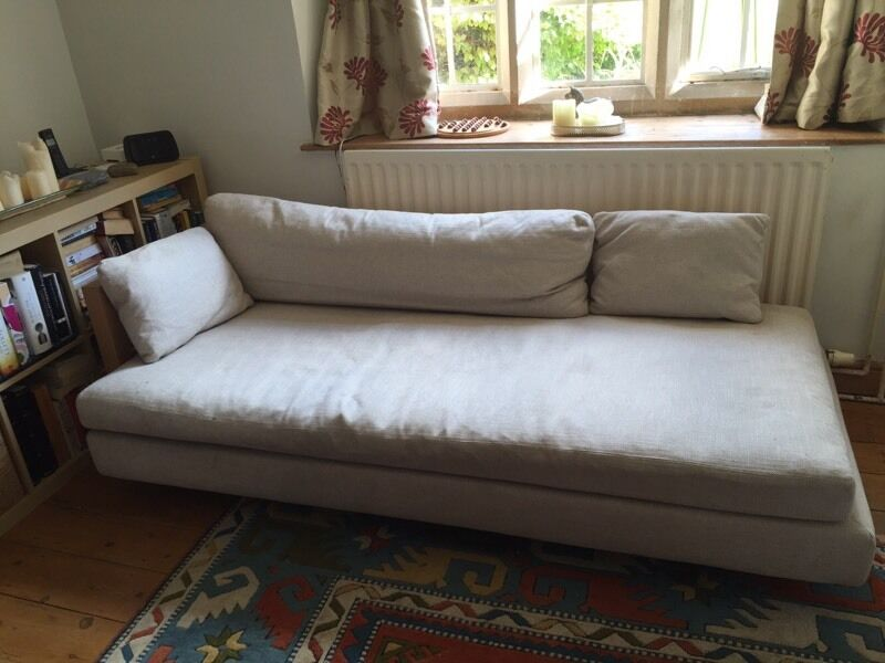 Habitat chaise longue | in Winchcombe, Gloucestershire | Gumtree on chaise sofa sleeper, chaise furniture, chaise recliner chair,