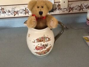 Assortment of Boyds Bears Kitchener / Waterloo Kitchener Area image 2