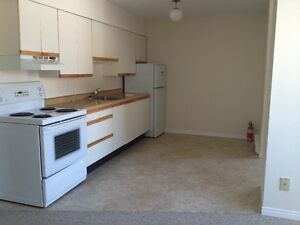 2 Bedroom - 5 George St., Parry Sound