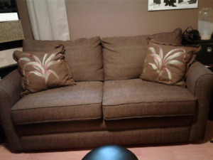Amazing sofabed for sale