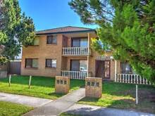 Two Bedroom Unit for Rent St Marys NSW St Marys Penrith Area Preview