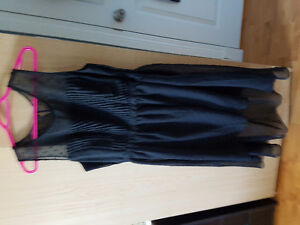 Various dresses mostly brand new