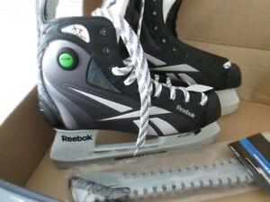 patins à glace pour homme REEBOK