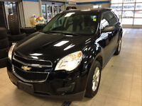 """Excellent SHAPE! 2010 Chevrolet Equinox SUV, Crossover """"As IS"""""""