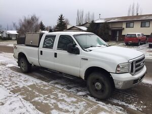 Welding truck and tools Price's reduced Edmonton Edmonton Area image 3