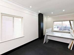 Fantastic office space with fitout! From $1,500 /mth Osborne Park Stirling Area Preview