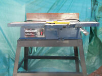 Stationary Power Tools For Sale