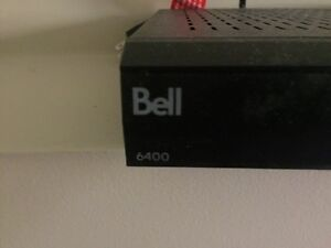 Bell satellite recievers forsale