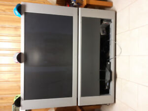 FREE 53 Panasonic Rear Projection
