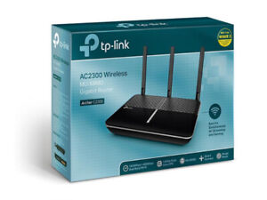 REDUCED PRICES! WIRELESS ROUTER, VACUUM, PRO MIXER MORE!