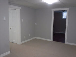 General Contractor available St. John's Newfoundland image 5
