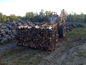 Firewood for sale  Cornwall Ontario image 2