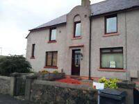 3 bedroom house in Ruthriehill Road, Stoneywood, Aberdeen, AB21 9JQ