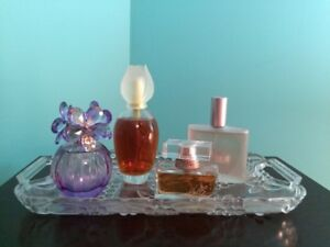Assorted Perfumes for sale