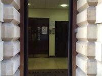 Co-Working * Bristol - Unity Street - BS1 * Shared Offices WorkSpace - Bristol
