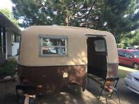 74 boler for sale. Project