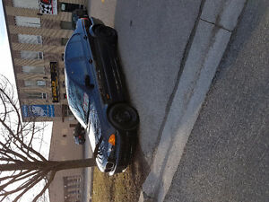 1999 BMW 3-Series Sedan Certified and E-Tested