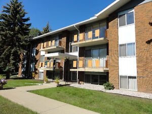 Lansdowne Manor - 1 BDR NEAR SOUTHGATE-2 MONTHS 1/2 OFF