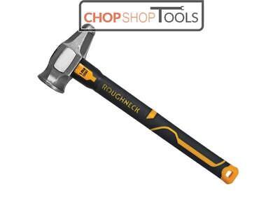 Roughneck ROU65803 Gorilla Mini Sledge Hammer 1.4kg (3lb)
