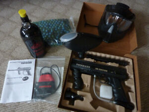 Hpa Tank   Kijiji in Ontario  - Buy, Sell & Save with