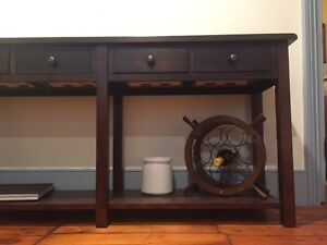 Coffee table and Television stand for sale