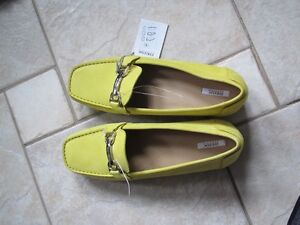 Women's Geox shoes size 39.5 (9.5):Reduced