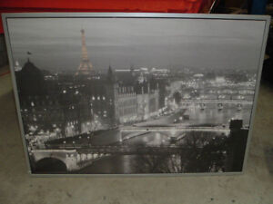 Ikea Paris Picture