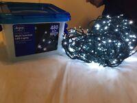 Various Christmas decorations see pics!!