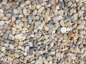 Washed Rock | Kijiji in Alberta  - Buy, Sell & Save with