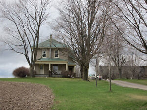 farm, 105 acre Country Living at its finest, Farm for sale