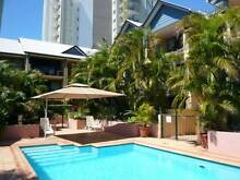 Spring Hill - High Yield Investment Property in Brisbane CBD Spring Hill Brisbane North East Preview