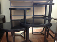 NESTING TABLES96111470)