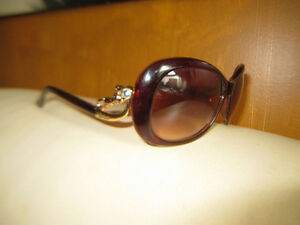 a9324f96ecd Cartier Sunglasses New