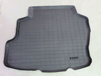 DOUBLURE OEM POUR VALISE COROLLA 2009-2015 ** $75.00 **
