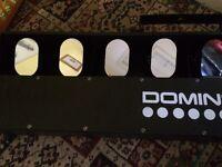 Equinox Domin8r