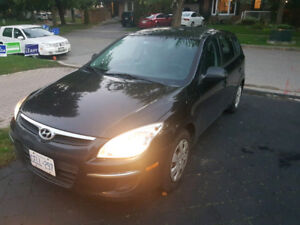 2010 Hyundai Elantra Wagon Touring GL! PRIVATE SALE! $2900 OBO!