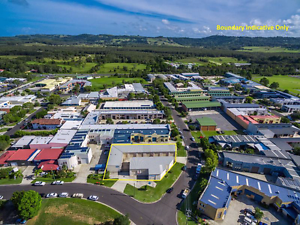 Looking for a warehouse !! Byron Bay Byron Area Preview