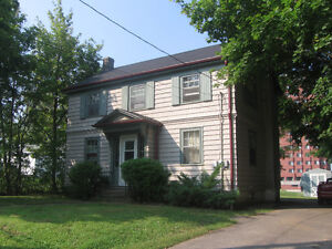 Wolfville Room for Rent - Available May 1