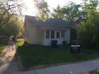 Infill Property For Sale: 1320/1322 Broadway Ave Saskatoon