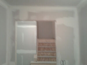 Looking after all your drywall needs. Edmonton Edmonton Area image 6