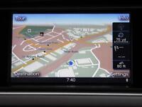 2014 AUDI A4 2.0 TDIe SE Technik 4dr