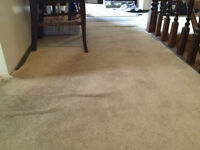 All FLOORING REPAIRS Carpet Re Stretching and Squeak Removal