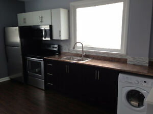 $200 off March!! - Top Two Bedroom Apartment For Rent In St. B!!